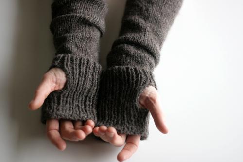 warm palms