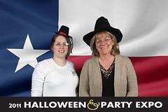 0053texas-flag (Halloween Party Expo) Tags: halloween halloweencostumes halloweenexpo greenscreenphotos halloweenpartyexpo2100 halloweenpartyexpo halloweenshowhouston