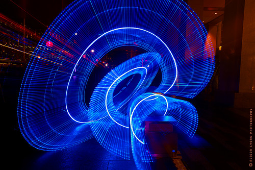 Spiralling into you by alison lyons photography
