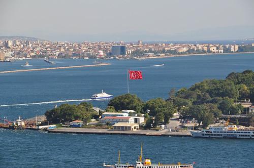 Estambul - Istanbul