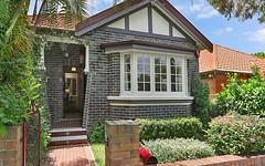 3 Wentworth Street, Randwick NSW