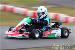 Karting in the north west (graeme cameron photography) Tags: graeme cameron professional photographers sports rowrah karting