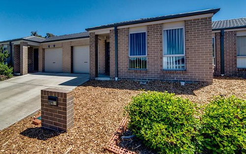 59 Ormiston Circuit, Harrison ACT 2914