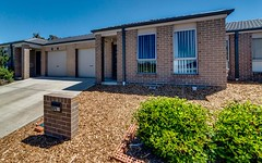 59 Ormiston Circuit, Harrison ACT
