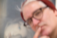 IMG_2359 (Mud Boy) Tags: sanfrancisco california northerncalifornia bayarea sanfranciscomuseumofmodernart museuminsanfranciscocalifornia thesanfranciscomuseumofmodernartisamodernartmuseumlocatedinsanfranciscocalifornia sfmoma 1513rdstsanfranciscoca94103 clay clayhensley clayturnerhensley exhibition germanartafter1960 thefishercollection floor6 art artmuseum museum