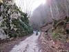 IMG_1466 (BiciNatura) Tags: bicinatura mountain bike mtb monte aspra all snow