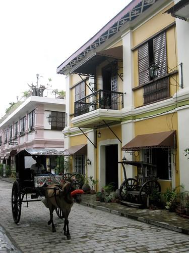 Ilocos 2009 - 022