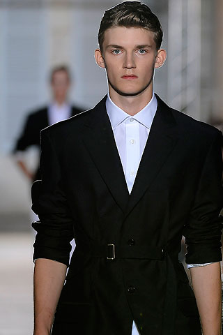 Charlie Westerberg349_SS10_Paris_Raf Simons(Men Style)