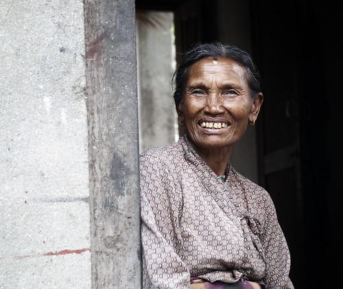 Kathmandu Valley 27