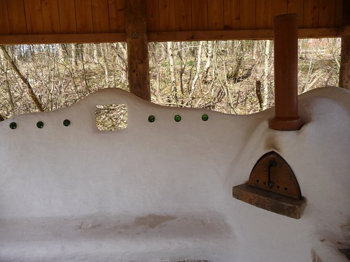 small-Sustainability-centre-bread-oven