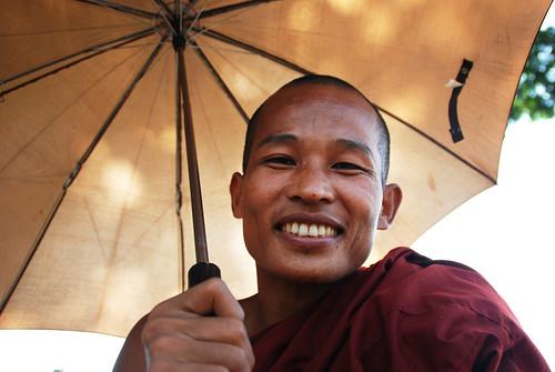 Myanmar - 1741||volanthevist||3726590032