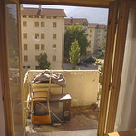 San Bartolomeo quartiere 2006 thumbnail