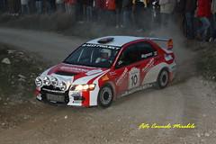 IMG_1490 (Carmelo Mirabile) Tags: rally 2008 doro conca corleone