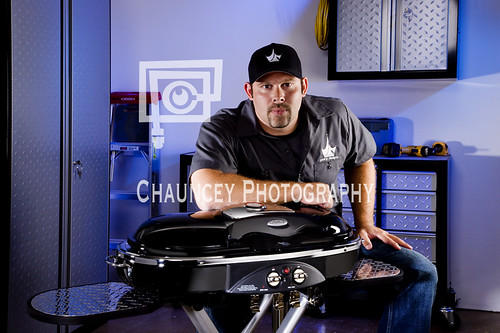 Designs, paul jr designs coleman grill, paul jr designs twitter, paul