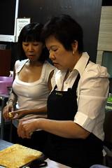 Anna's Culinary Centre Singapore 7A