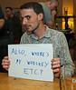 ten_38 (klausness) Tags: london meetup whiskey metafilter mefi dukeofyork shoutout mefi10