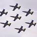 Team Breitling 03