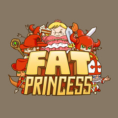 FatPrincessLogo