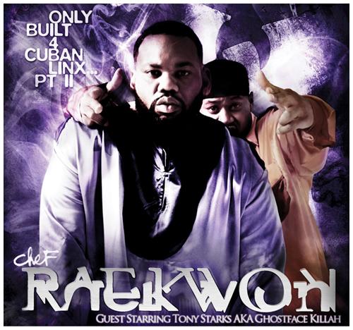 Raekwon2