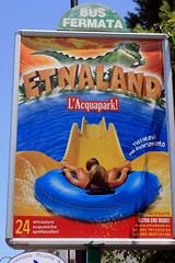 Etnaland (jan buchholtz) Tags: italy sicily etna naxos waterpark etnaland traveldynamics corinthianii janbuchholtz