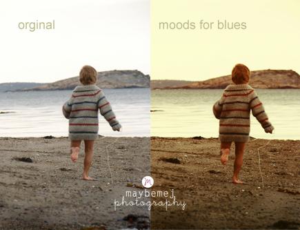 moodsforblues