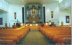 Union United Methodist Church (2005)