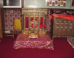 Shree Ram Mandir (2004)