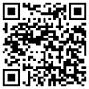android idealista.com aplicación