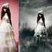 Gothic Bride by Tucia