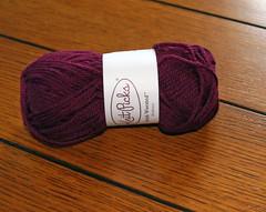 IMG_4299 (mersears) Tags: stash knit yarn picks