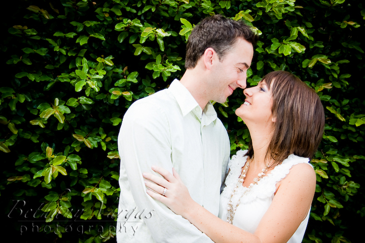 B&J-Engagement-0024-blog