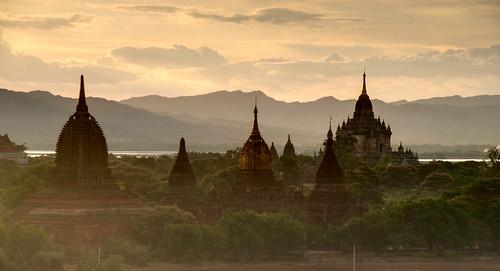 Bagan 08