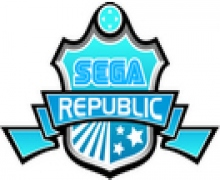SEGA Republic