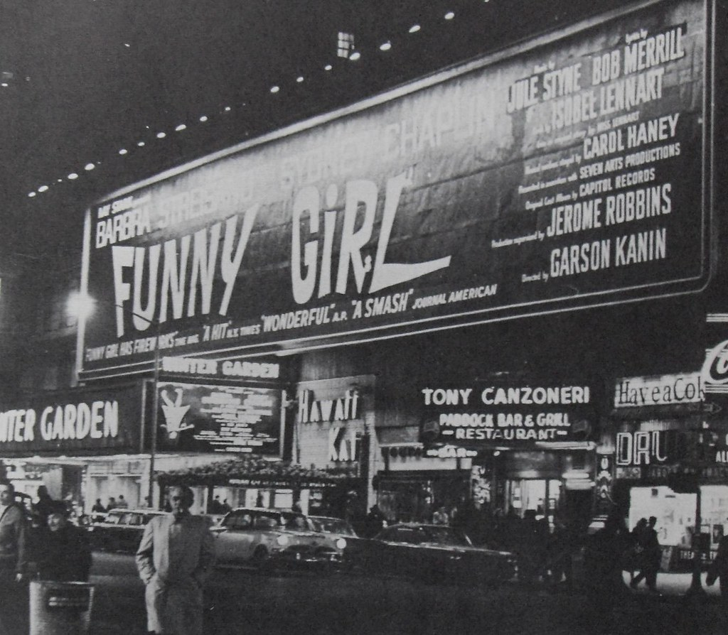 the world u0027s best photos of billboards and vintageadvertisments