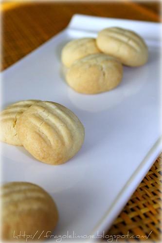 biscotti ok 1