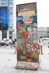 You Are Here (Javi Twin) Tags: potsdamerplatz berlinermauer murodeberln berln peaceandlove guesswhereberlin guessedberlin
