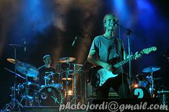 Plou com mai - L'Arbo - 220809 (Jordi&Musik) Tags: music rock concert live mai musica com rocknroll soe rnr peneds lloren plou directe larbo ploucommai
