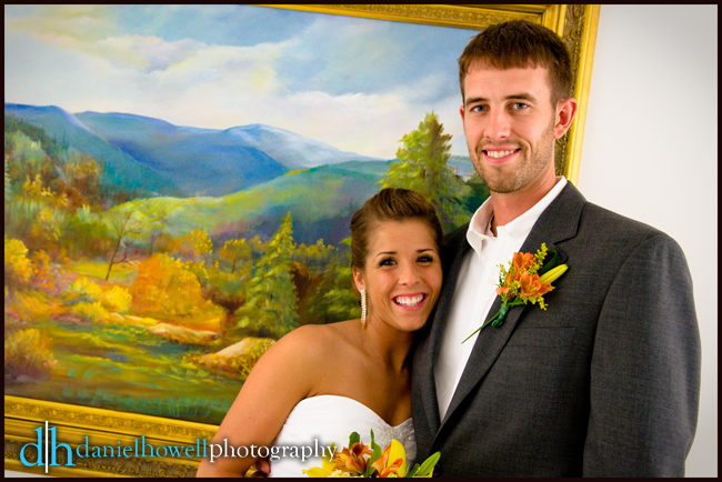 pierceweddingblog-3-13 copy