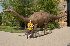 Creation Museum Day-20