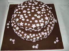Bolo de Batizado (Isabel Casimiro) Tags: cake christening playstation bolos bolosartisticos bolosdecorados bolopirataecupcakes bolopirata bolosdeaniversárocakedesign bolosparamenina bolosparamenino