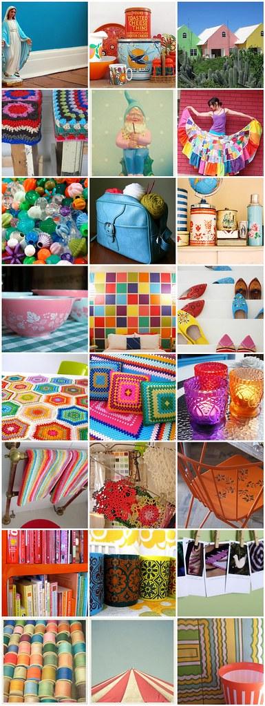 flickr favorites september