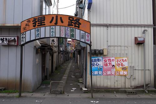 misawa walker 2