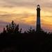 Fire Island Lighthouse © 2009 Louis Trapani arttrap.com
