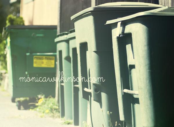 GarbagecansWEB