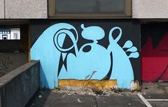 g (txmx 2) Tags: graffiti hamburg ridge altona frappant ignorethetagsonwhitetheyarefromastupidflickrrobot
