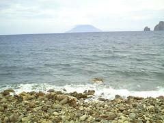 Panarea beach view (Adrienne's Vacations) Tags: panarea