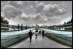Londres 19 (stumpyjoe) Tags: london fisheye