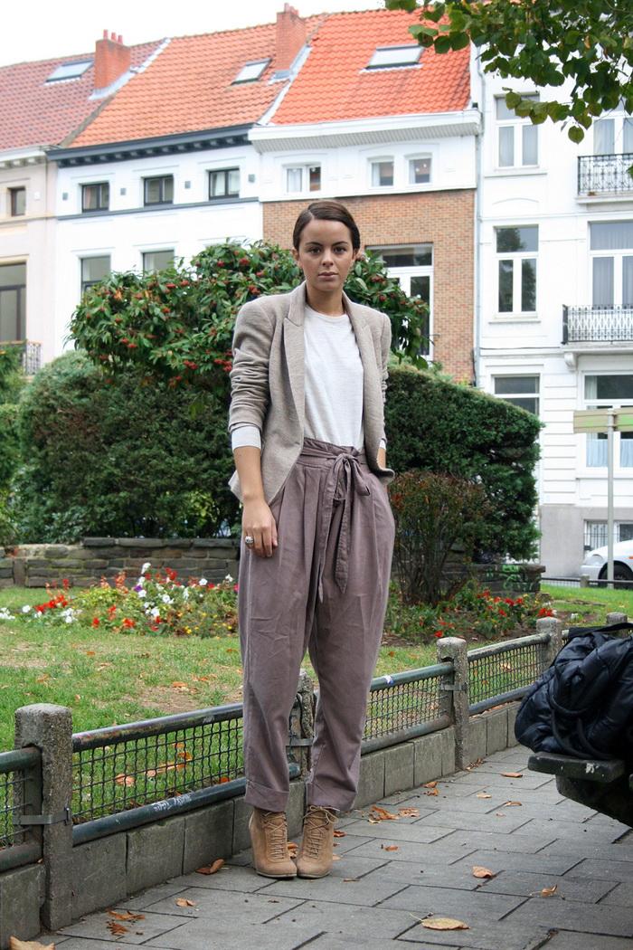 Capital Ford Charlotte >> Antwerp Fashion Observer