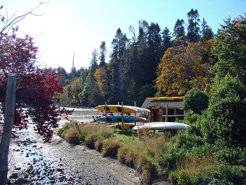 2009-10-04 Salt Spring Island 060
