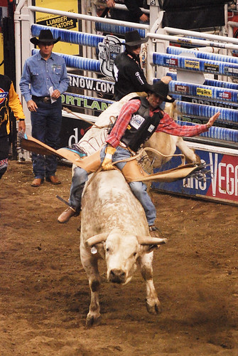 409_PBR Invitational_Mike Perrault